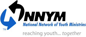 National Network for Youth Ministries